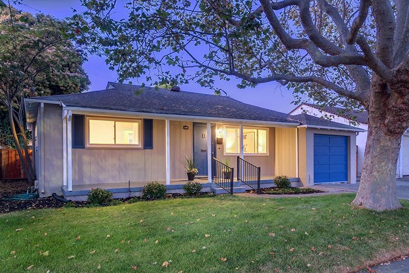1265 Via Madera, San Lorenzo | Liz Rush - McGuire Real Estate