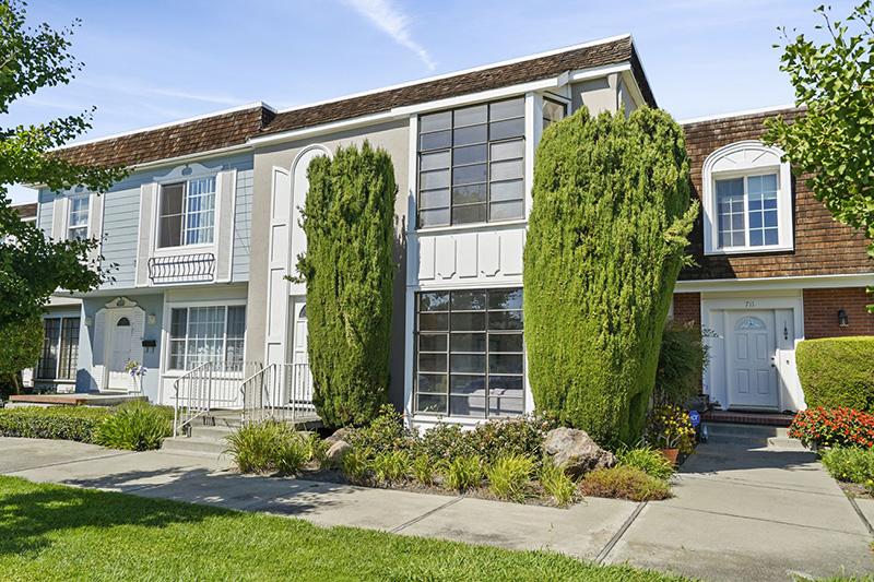 709 Comet Drive, Foster City | Olga Milan-Howells - McGuire Real Estate