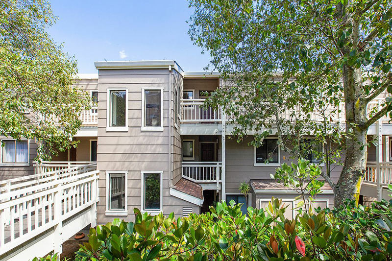 2411 Lupine Court, Daly City | Angelica Santamaria - McGuire Real Estate