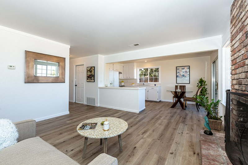 48 Orinda Court, Pittsburg | Jose Cardona - McGuire Real Estate