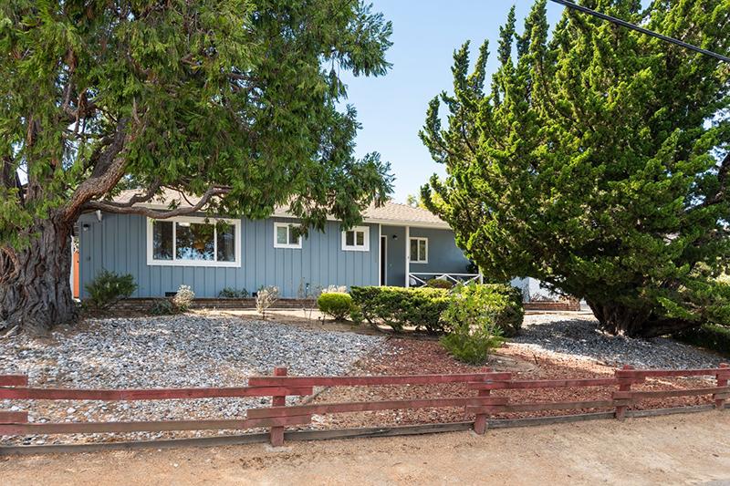 3313 Plateau Drive, Belmont | Lisa Karson - McGuire Real Estate