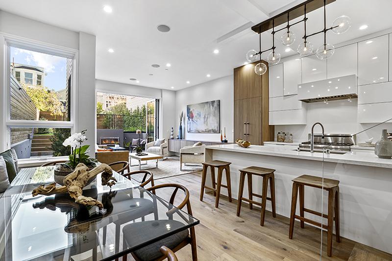 157 29th Street, San Francisco | Olga Milan-Howells - McGuire Real Estate