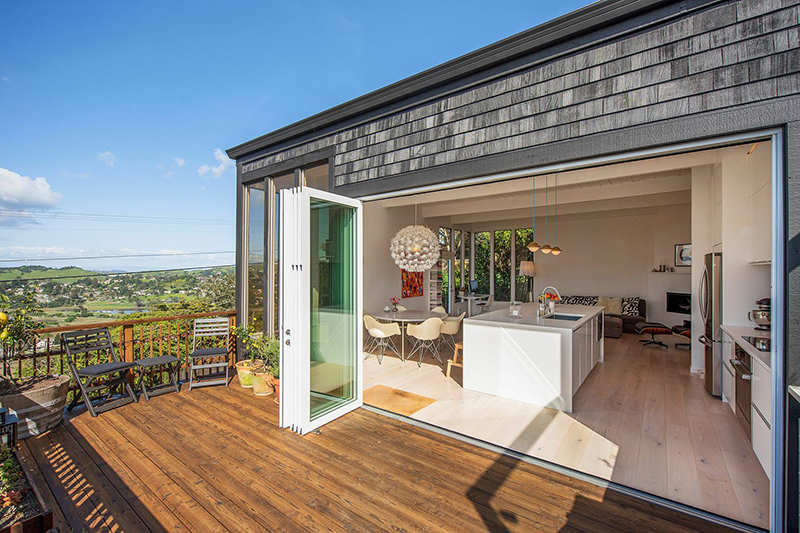 152 Stanford Avenue, Mill Valley | Lotte & Sarah - McGuire Real Estate