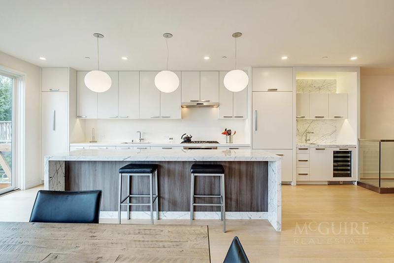 253 Missouri Street, San Francisco | Jeanne Zimmermann - McGuire Real Estate