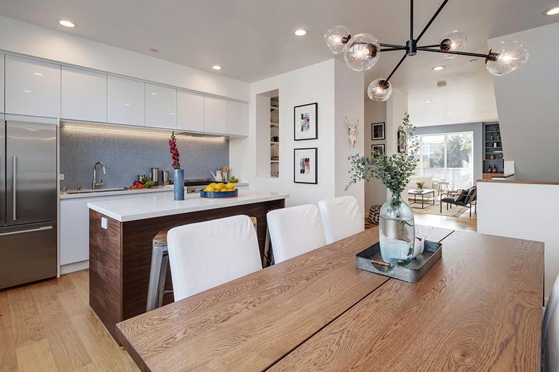 3206 Helen Street, Oakland | Claudia Mills - McGuire Real Estate