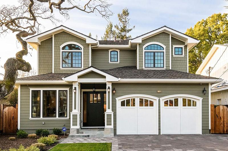 1760 Croner Avenue, Menlo Park | Nancy Ruiz - McGuire Real Estate