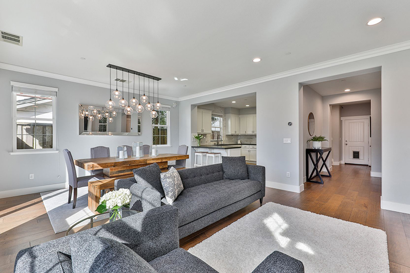 389 Sycamore Street, Pacifica | Lauren Fraser - McGuire Real Estate