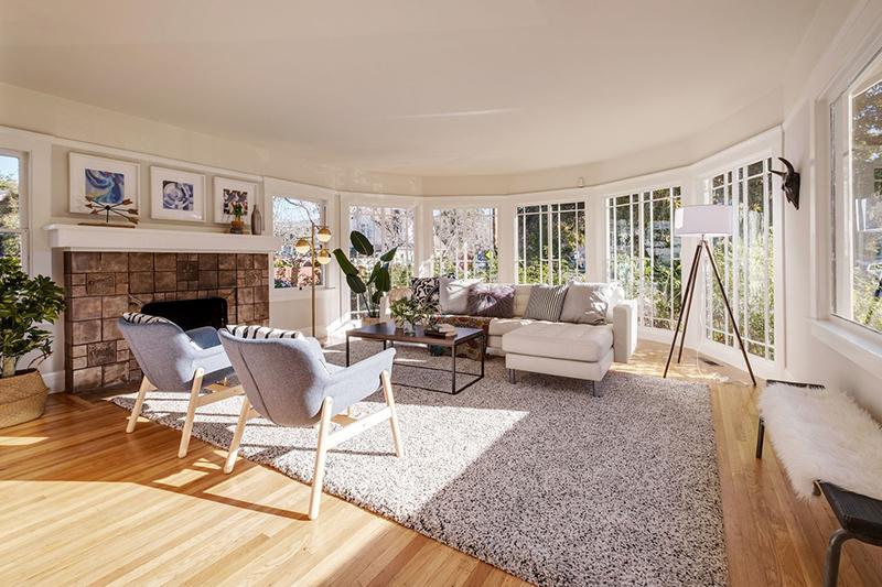 5645 Broadway, Oakland   Claudia Mills - McGuire Real Estate