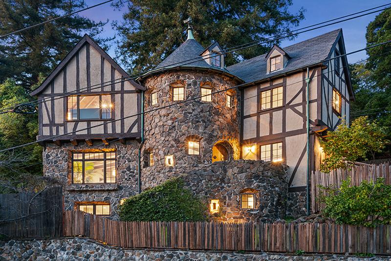 2333 Rose Street, Berkeley | Liz Rush - McGuire Real Estate