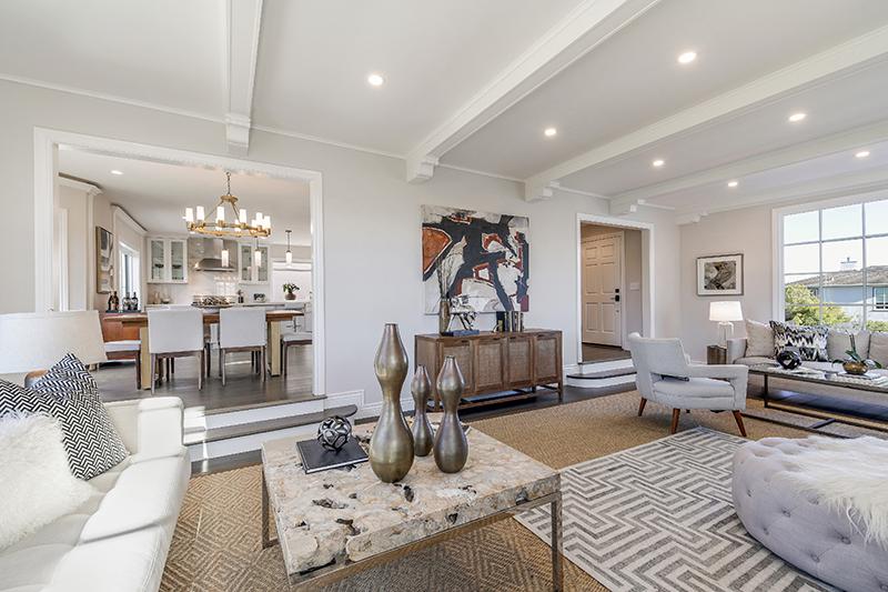 80 El Verano Way, San Francisco | Marla Moresi-Valdes - McGuire Real Estate