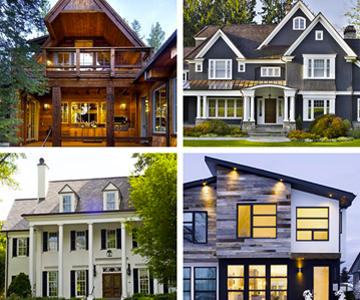 Quiz: What does your home style preference say about your personality?