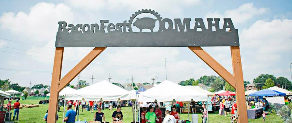 Omaha Bacon Fest