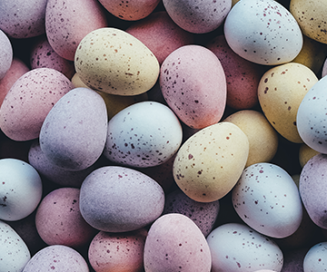 Omaha Area Easter Events