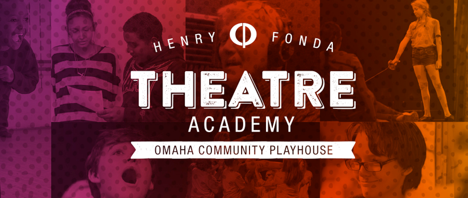 Henry Fonda Theatre Academy Summer Camps