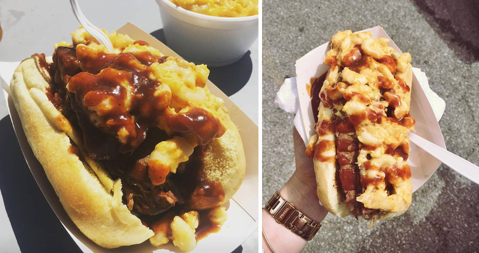 Our 8 Favorite Omaha Food Trucks To Celebrate Foodtruckthursday