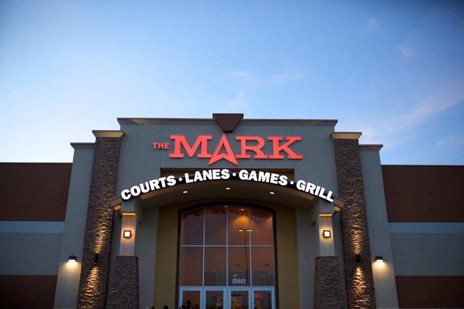 The Mark Omaha Family-Friendly Activities