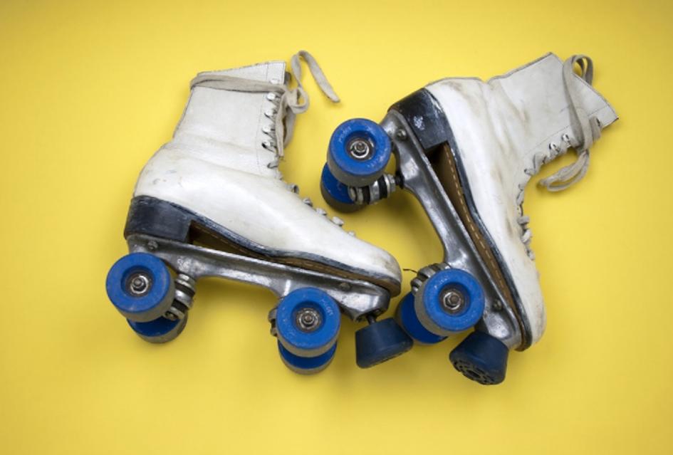 Roller Skating Museum