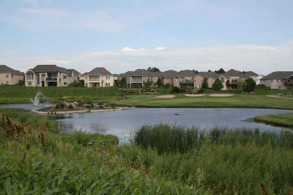 the 10 best golf courses in omaha