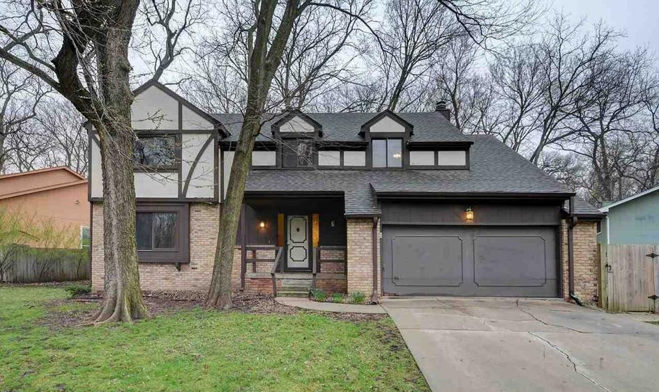 Omaha Homes for Sale