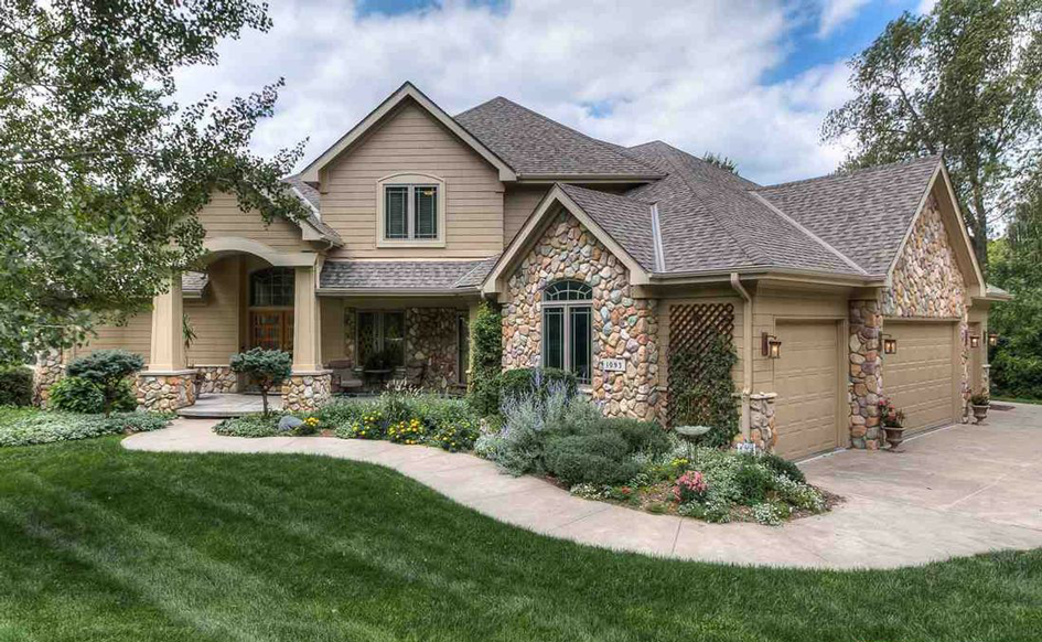 Omaha Homes for Sale