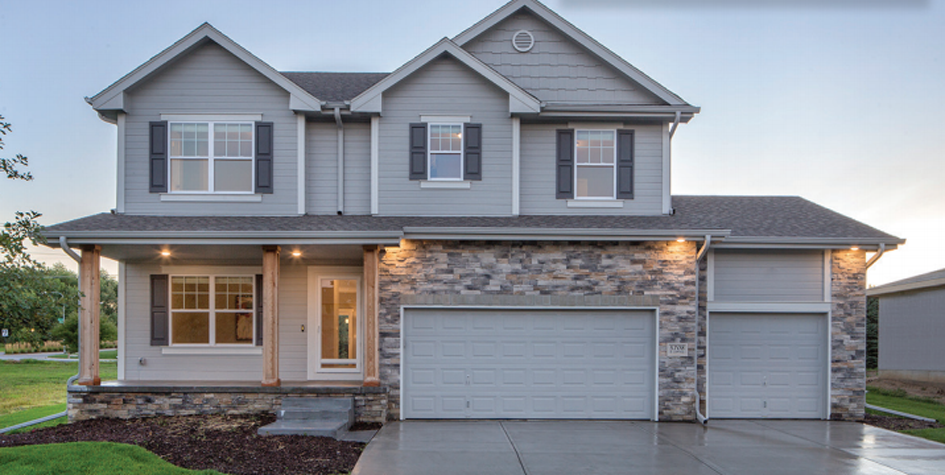 Council Bluffs homes