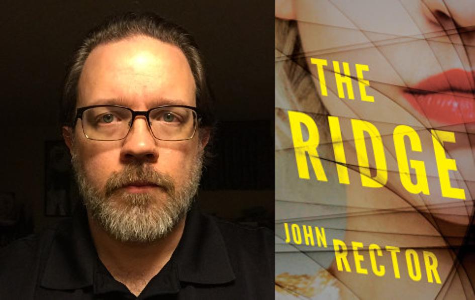 John Rector