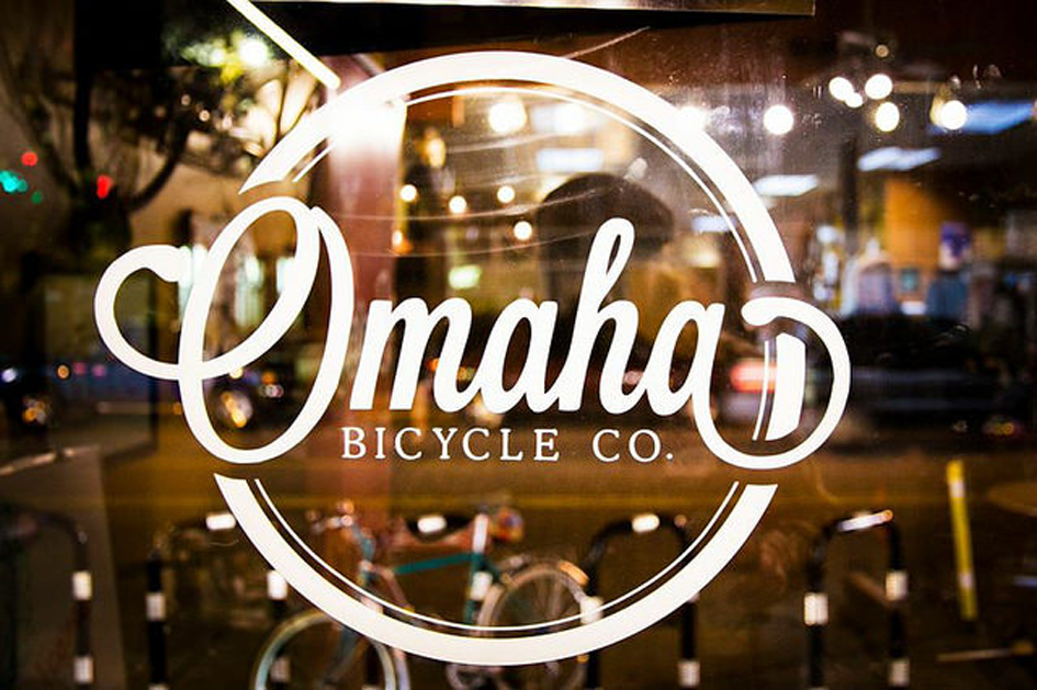 Omaha Bicycle Co