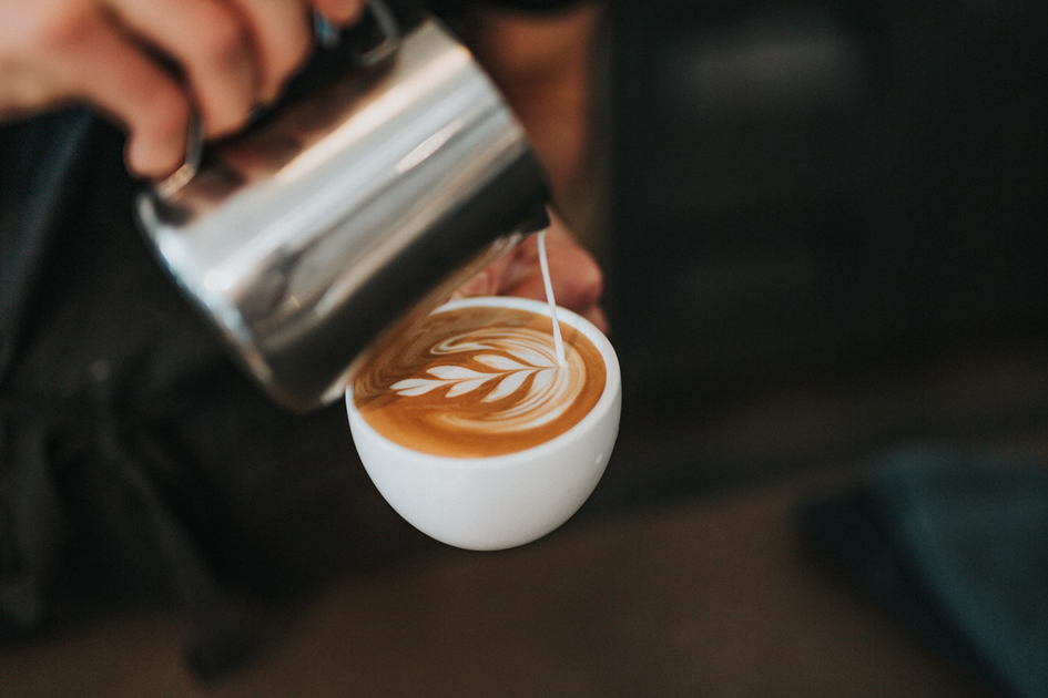 Coffeeshops in Omaha