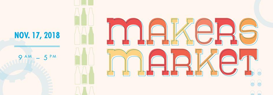 Makers Market Omaha