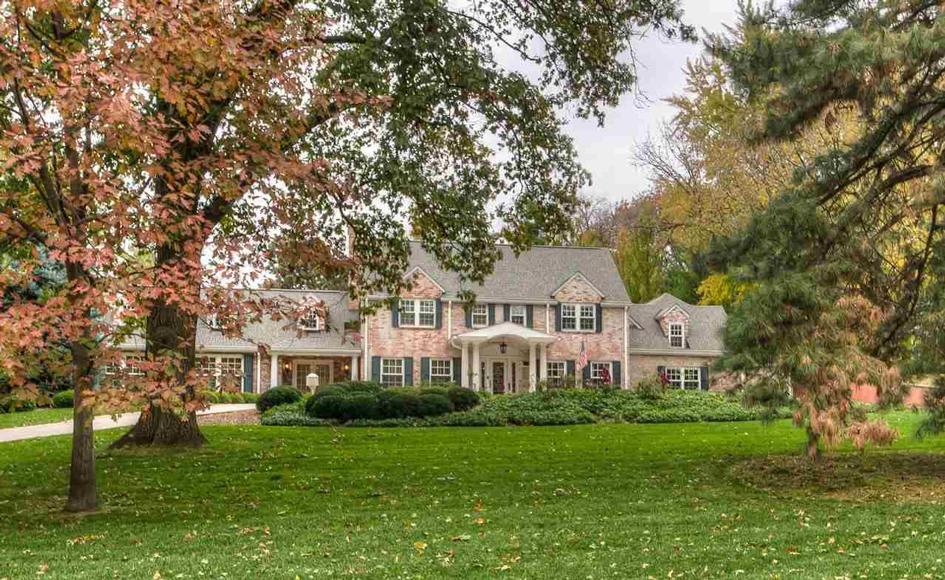 Omaha Real Estate