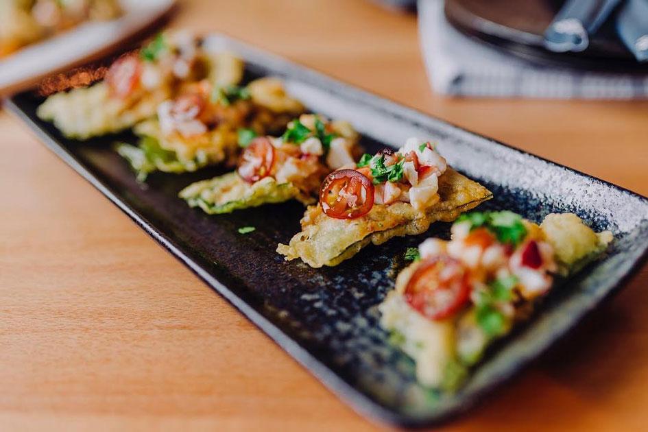 restaurants in omaha opened in 2018