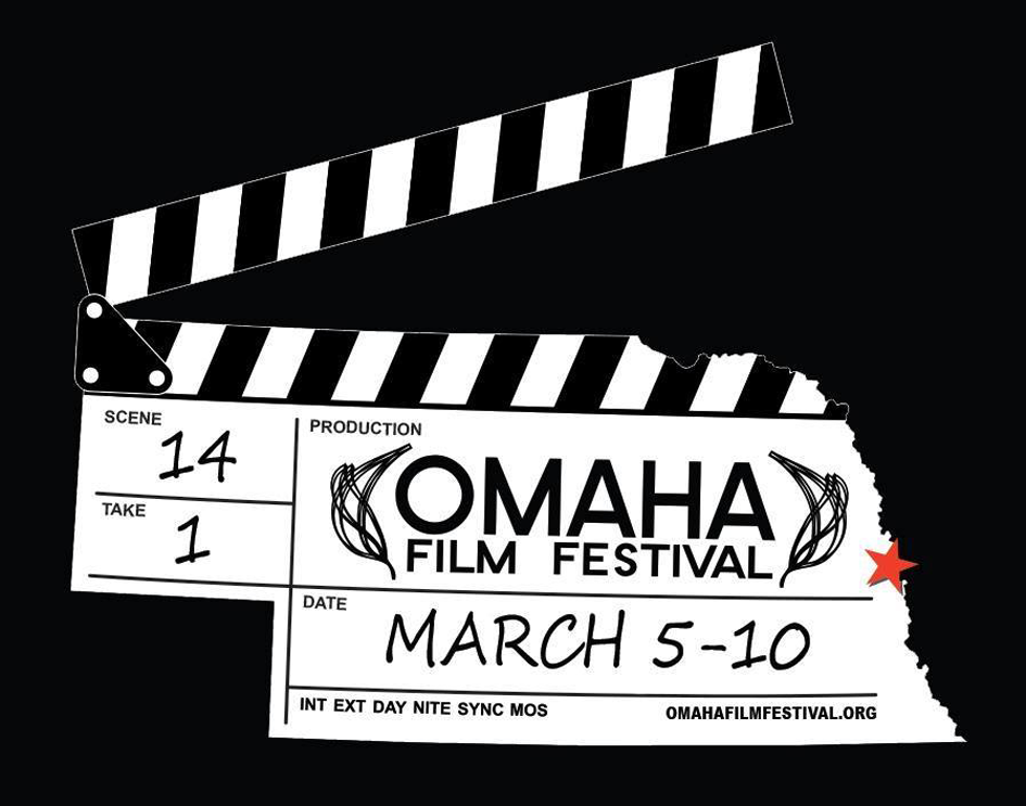 Omaha March Events