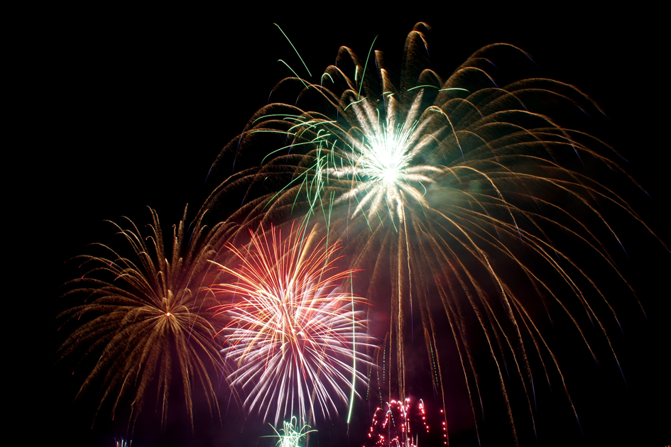 Fourth of July Events in Omaha, NE
