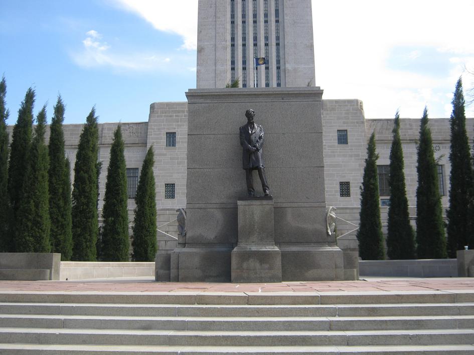 Visit Nebraska on a Budget