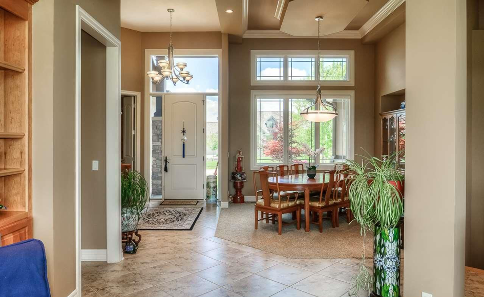 Homes for sale Omaha