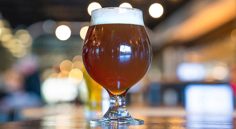 13th Annual Holiday Beerfest   2019 Omaha Holiday Events