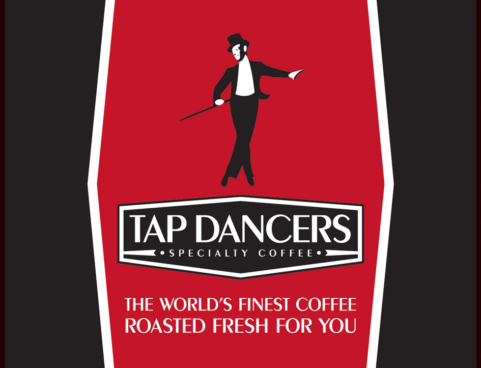 TapDancersSpecialtyCoffee_Label-Final