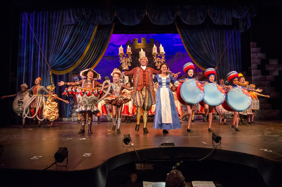 Omaha-Community-Playhouse-
