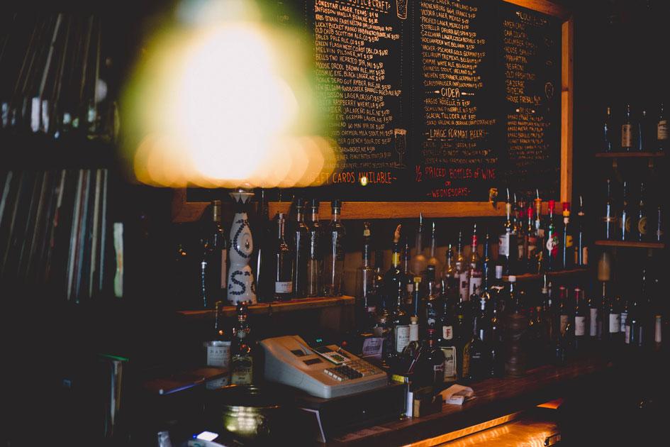 Omaha Wine Bars