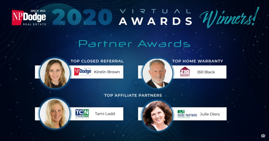 Partner_Awards