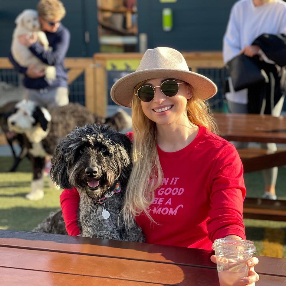 Omaha-Dog-Bar
