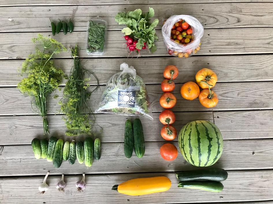 Sunday-Farmer's-Market