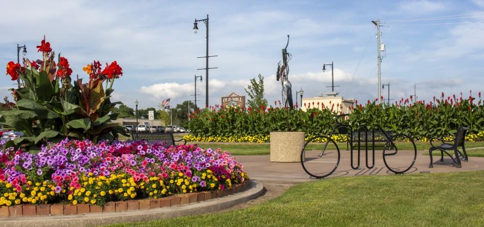 Downtown_Norfolk,_Nebraska2