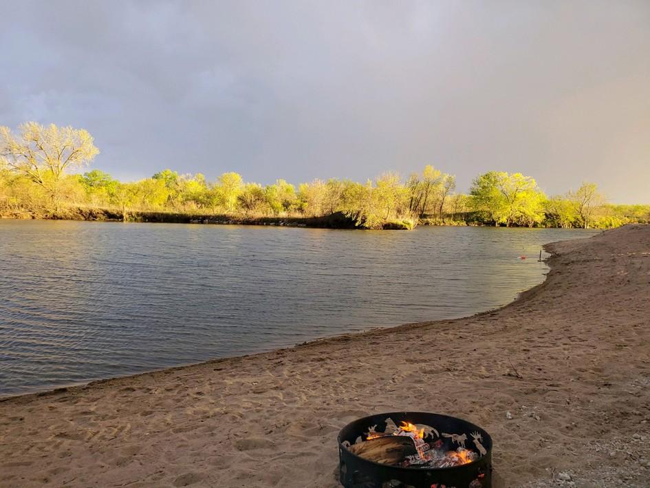 Fishers Cove