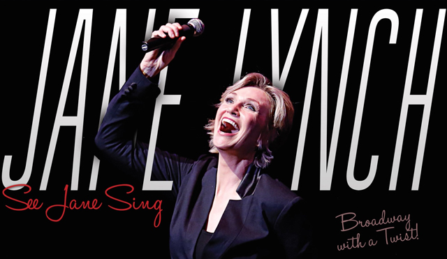 jane-Lynch-Featured-image 7
