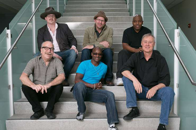 bruce hornsby 8