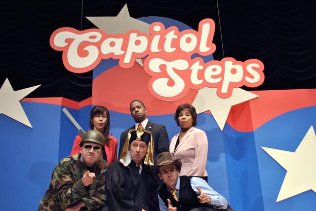 capitol steps 10b