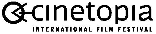 Cinetopia-logo_FINAL_no-sponsor_BLACK_v