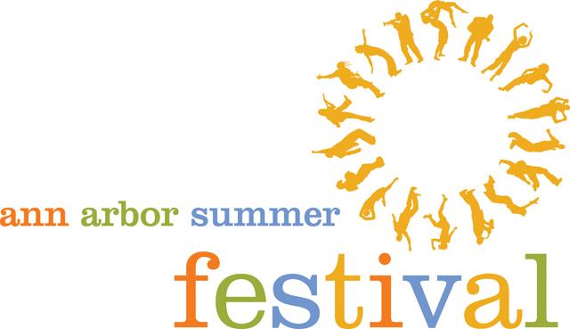 a2-summer-fest-logo -640