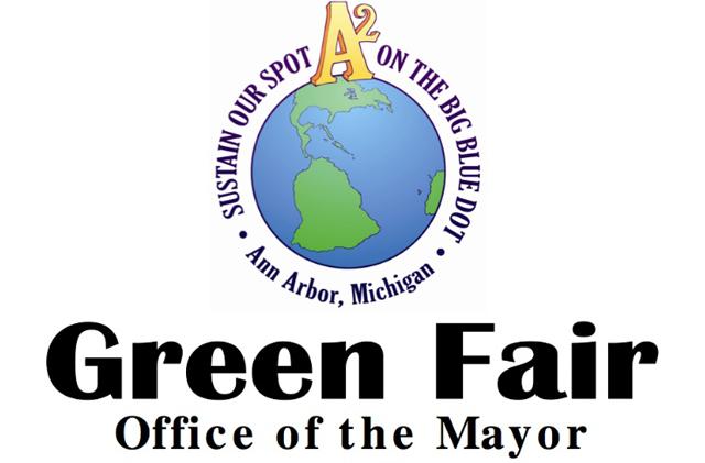 2013 Green Fair -640